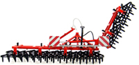 2956 quivohne HV 6m30 Harrow